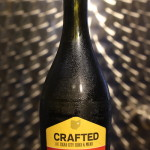Crafted Artisan Meadery & Cigar City Collaborate on Criminal KLP