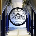 Crazy Mountain Brewing Expands Into Denver's Largest Brewing Facility