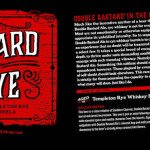 Have Double Bastard Ale Variants Shipped to Your Door