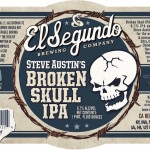 Black Friday Sale – Steve Austin's Broken Skull IPA Pre-Sale + Free Shipping on 6+ Items