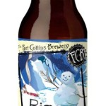 The Fort Collins Brewery Celebrates Winter with Big Shot & Coat Drive