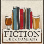 Fiction Beer Company & Denver Museum of Nature and Science Collaborate on KT Pale Ale