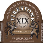Firestone Walker XIX – Component Details Revealed