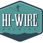 Hi-Wire Brewing to Launch Distribution in Ohio