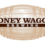 Honey Wagon Brewing Announces Ownership Transfer