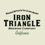 Iron Triangle Brewing Announces Brewmaster & Opening Date