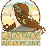 Ladyface Ale Companie Named 2015 Business of The Year by City of Agoura Hills