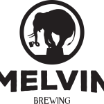 Melvin Brewing Wins Small Brewpub of the Year + Gold & Bronze at GABF