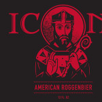 Saint Arnold Icon Red – American Roggenbier Coming Soon