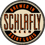Schlafly Beer Announces Special Release Saison