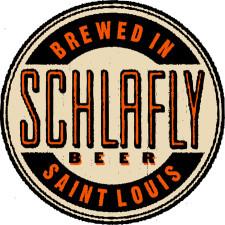 Schlafly-Logo