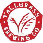 Tallgrass Brewing Announces 4 New Beers