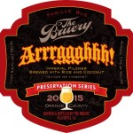 Have Beers from The Bruery, Belching Beaver and 21st Amendment Shipped to Your Door!