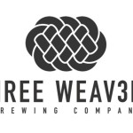 Three Weavers Brewing Is Turning One