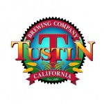 Tustin Brewing Co. Announces Departure of Long Time GM