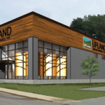 Upland Brewing Shares Sour Ale Program Expansion News