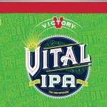 Victory Vital IPA