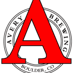 Avery Brewing Company Returns To Florida