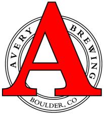 avery-brewing