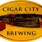 RUMOR: Cigar City Brewing May Be The Next AB-InBev Acquisition