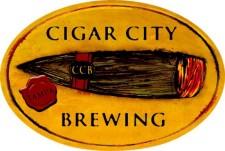 cigar-city-brewing-logo-575x386