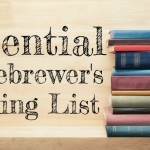 The Essential Homebrewer's Reading List