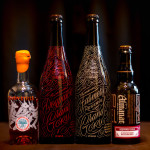Four Brewers | Sour Beer, Wine, and Whiskey with Almanac Beer Co.