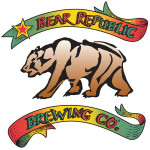 Bear Republic Partners With Craft Central for NC Return
