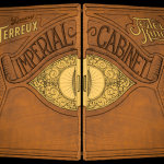 Bruery Terreux & Jester King Introduce Imperial Cabinet