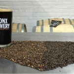 The Bronx Brewery Releases Limited Edition Pale Ale, 'On The Black'