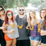 Don't Miss Cali UNCORKED – Beer, Music, Comedy, Wine & Cigar Festival Nov. 14, 2015