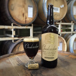 Council Brewing Chalcedon Release & SDBW Events