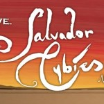 Crooked Stave Next Bottle Release – Salvador Cybies