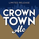 Boulevard Brewing Crown Town Ale Celebrates Royals World Series Win