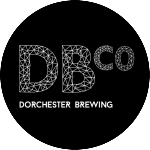 Dorchester Brewing Company – Boston's First Full Service Contract Brewery