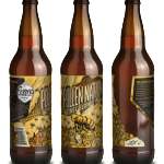 Evans Brewing Company Announces Year-Round Lineup
