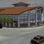 Firestone Walker Brewing Shares 2017 Expansion Plans