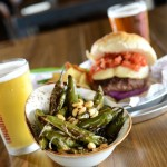 Funky Buddha Brewery Set to Open Craft Food Counter & Kitchen