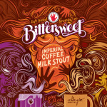 Left Hand Brewing Bittersweet Imperial Coffee Milk Stout Debuts
