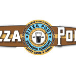 Pizza Port Brewing's San Diego Beer Week 2015 Event Listing