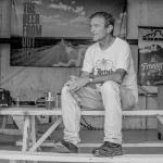 RIP Steve Anderson – Texas Craft Beer Pioneer