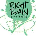 Right Brain Brewery Expands Distribution to Lower Michigan