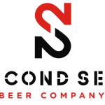 Second Self Beer Company Announces 2016 Expansion Plans