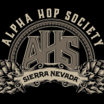 "Sierra Nevada Launches the ""Alpha Hop Society"" Rare Beer Club"