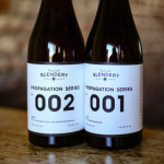 Four Brewers | The Blendery at Beachwood BBQ and Brewing