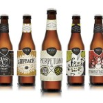 Tröegs Unveils New Hand-Drawn Art For Entire Beer Portfolio