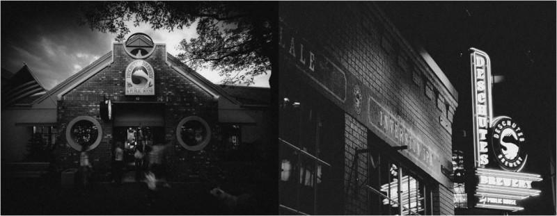 Deschutes Brewery & Public House