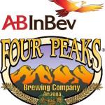 Four Peaks Brewing of Arizona Sells to AB-InBev