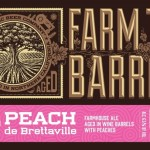 Stock Up On Sour Ales This Holiday