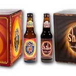 New 12-Packs from Boulder Beer Co.